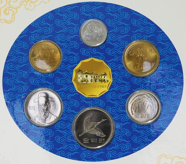 mince Korei