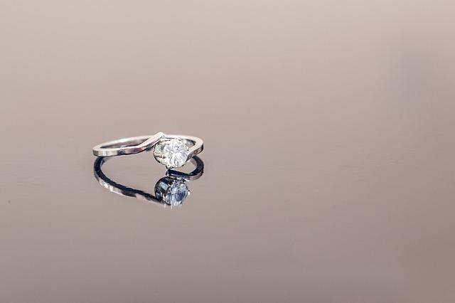 Strieborný šperk, bižutéria.jpg