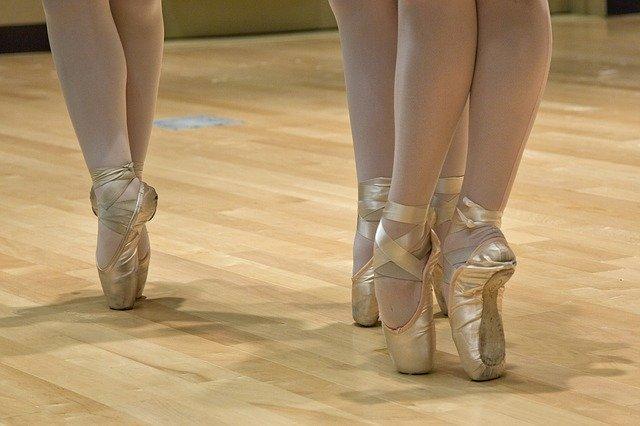 Nohy baletiek.jpg