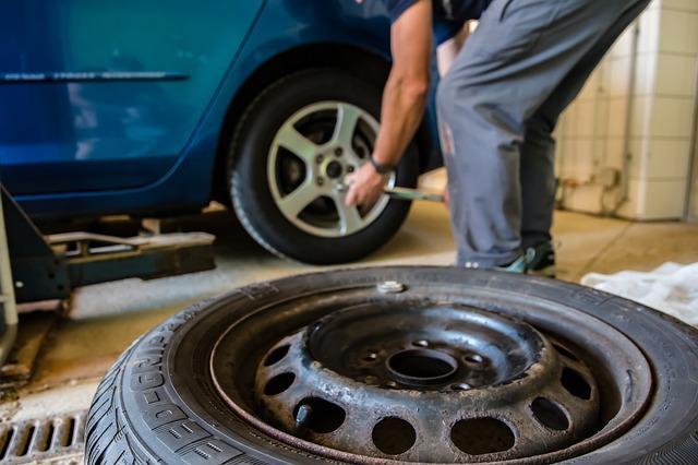 výmena pneumatík.jpg
