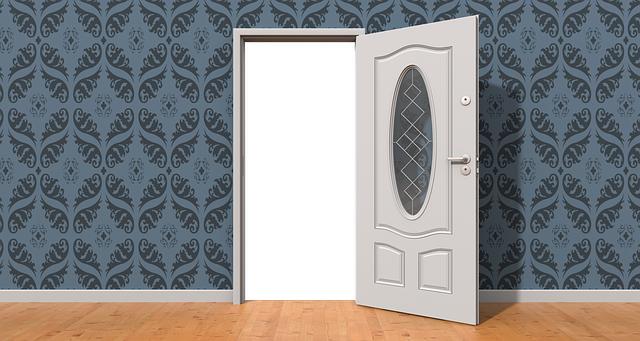 Záhadné sklenené dvere.png