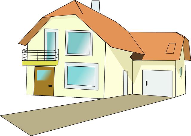 Skica rodinného domu.png