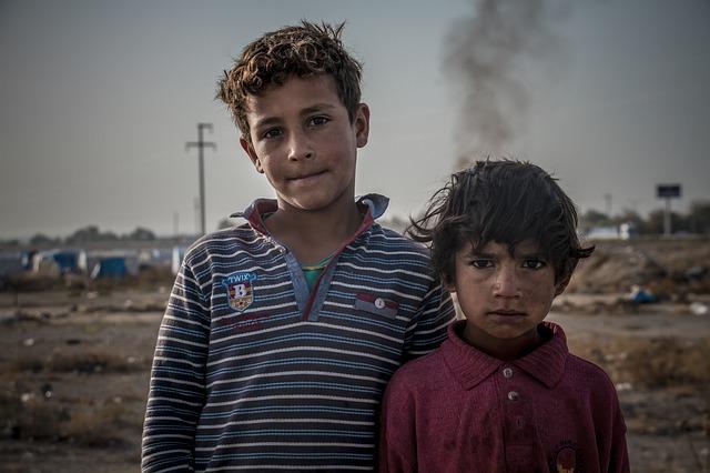 deti, utečenci.jpg