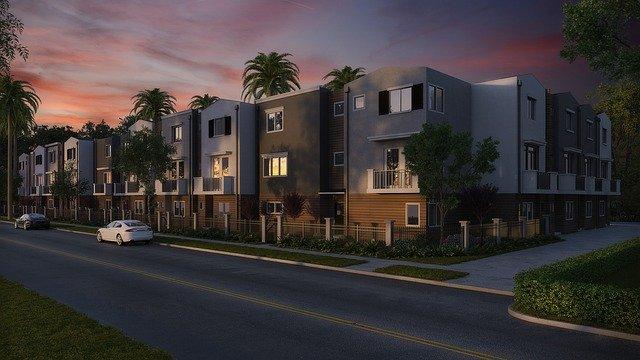 Rezidenčné bývanie, apartmány.jpg