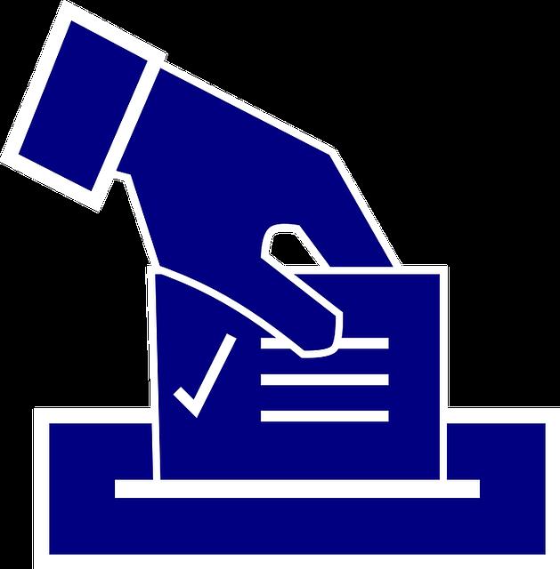 piktogram s hlasovacím lístkom.png