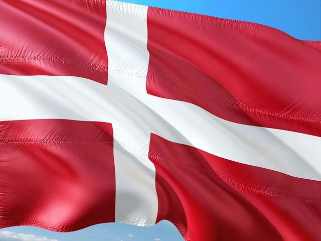 Dánska zástava.jpg