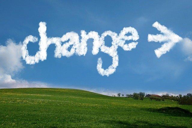 slovo zmena na oblohe.jpg
