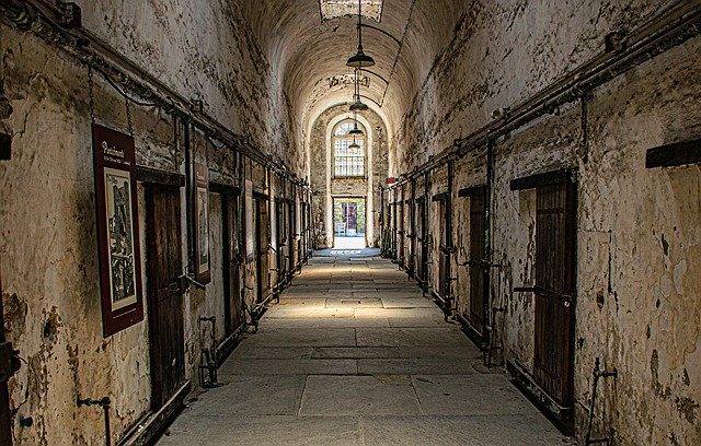 Interiér väznice.jpg