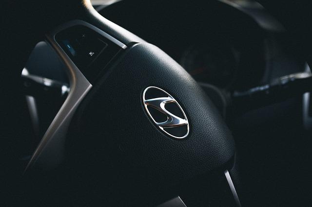 Hyundai volant.jpg