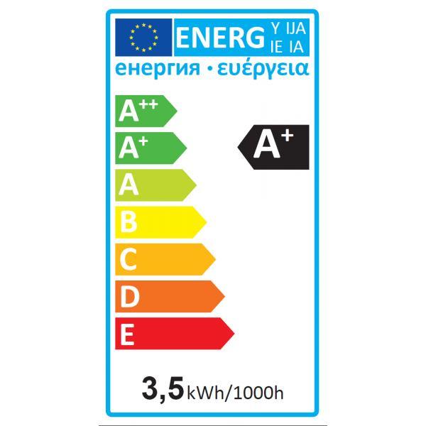 led-ziarovka-gu10-3-5w-smd2835-studena-biela (1)